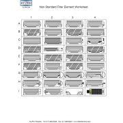 9.-Non-Standard-Filter-Element-Worksheet-2