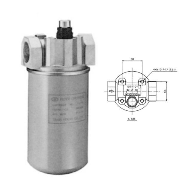cartridge-Filter-107