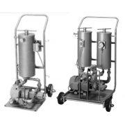 filtration-unit-fp-b