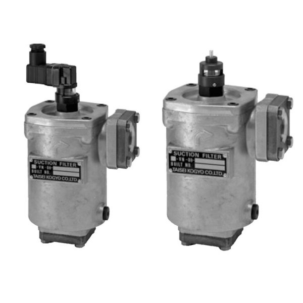 suction-filter-with-indicator
